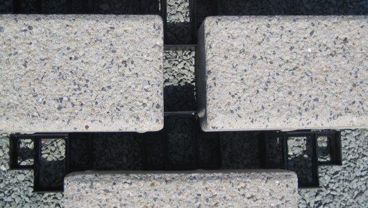 RT 33 T (Draufsicht)