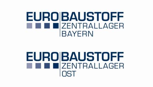 EB ZL_Bayern + Ost_4c_2