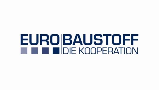 Eurobaustoff_RGB (mit Rand)