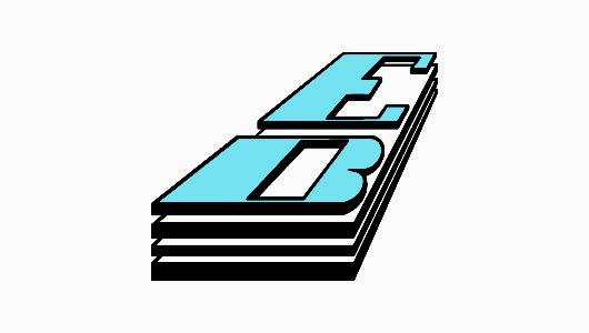 Innng Estrich und Belag_Logo