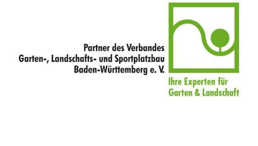 Signum+Partner_BW_Bild_kleiner