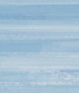 Y31030001_nordisch blau_5