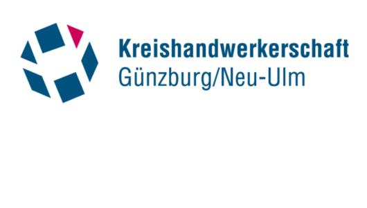 Kreishandwerkerschaft-gz-nu