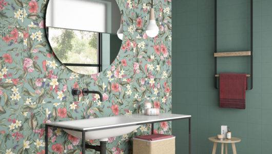 KE-19021_Wallpaper_Blossom_amb 01_300dpi
