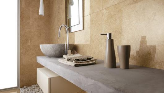 Mirage_Name_100%_Bathroom_NE10_DETT_HIGH_4