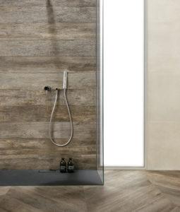Mirage_Noon_100%_Bathroom_NM04_NN02_DETT_HIGH_8