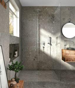 Mirage_Norr_Bathroom_RR01_RR02_DETT_HIGH_01