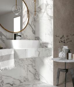 Mirage_100%Bagno_Bathroom_GC04_JW12_Dett_3