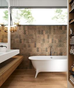 Vintage Oxid_corten_Bathroom_Amb 3_300dpi