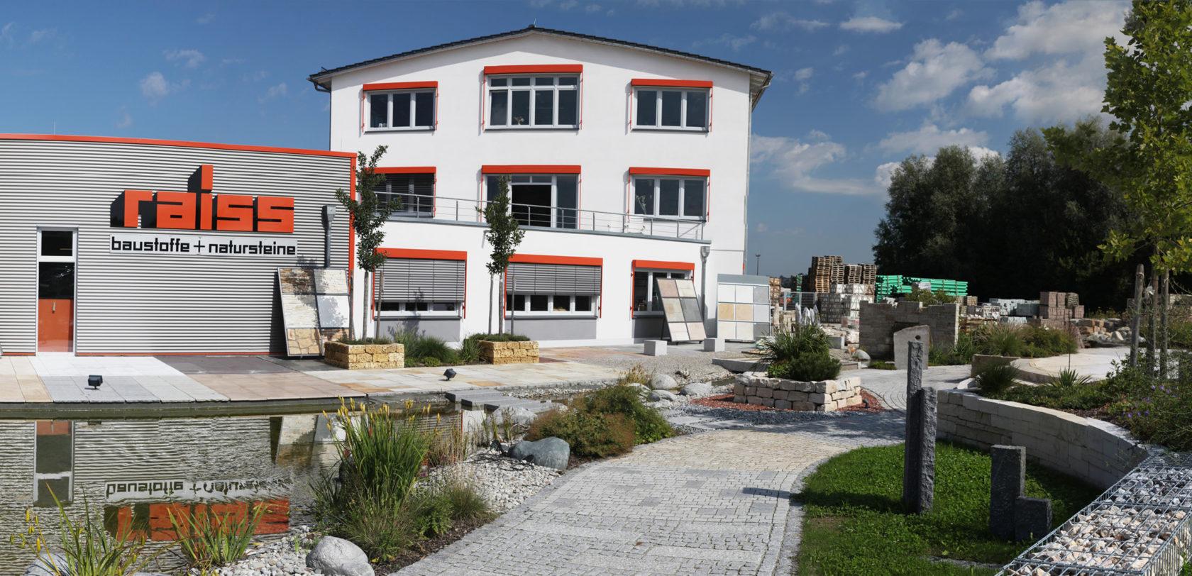 Raiss-Panorama_kurz